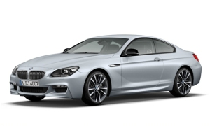 bmw-6-series-frozen-silver