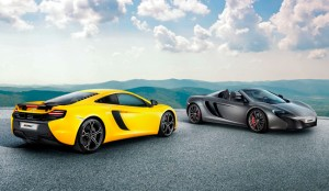 625c coupe y spider